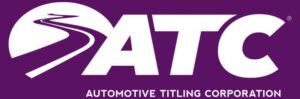 Automotive Titling Corporation